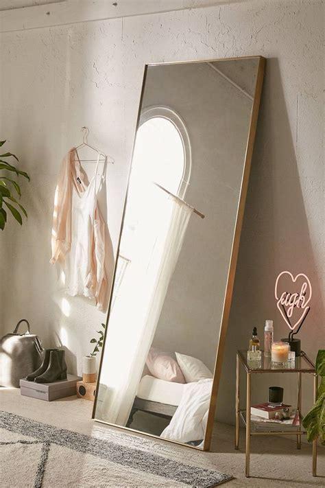 minimalist decor ideas  pinterest minimalist