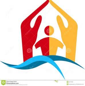 Painting Decorating Logos Home Logo Royalty Free Stock Photo Image 20410255