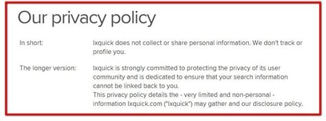california privacy policy template image collections
