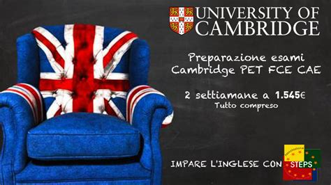 test pet inglese corso di inglese per esame cambridge pet fce o cae
