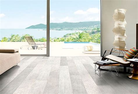 Cheap Flooring Ideas For Bedroom Best Laminate Flooring Patterns For Bedroom