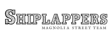 the magnolia story fixer archives design thoughts studio