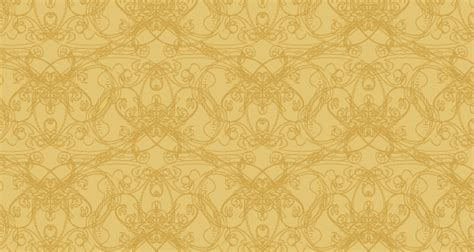 cream and brown pattern wallpaper background pattern designs 50 creative pattern designs