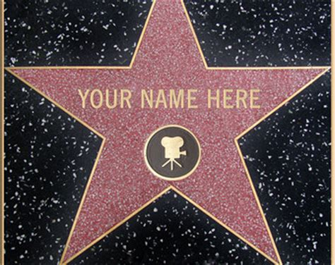 hollywood star template www pixshark com images