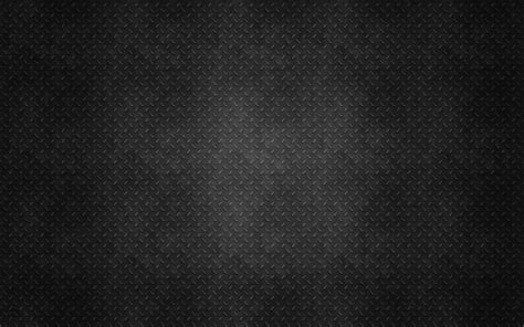 wallpaper black texture black texture wallpaper 1054861