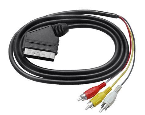 kabel 3 rca 1 2 1 5m standard k3004 anprel sklep