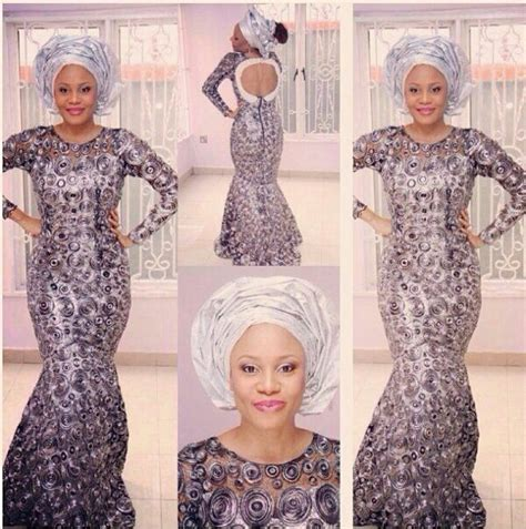 laces asobi nigerian wedding 8 sizzling hot aso ebi wedding guest