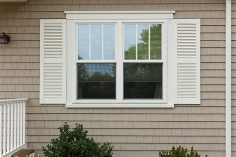 Cost To Add A Window To A House 28 Images What Affects Replacement Window Cost