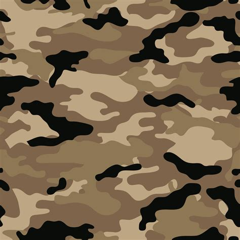 desert camo woodland camo wallpapers wallpaper cave