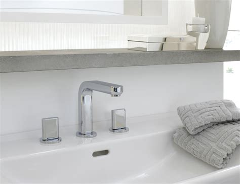 Bathroom Fixtures Vancouver Impressive 60 Bathroom Faucets Vancouver Bc Decorating Design Of Kitchen Bathroom Sinks