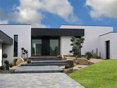 Maison Deco Moderne by Deco Maison Moderne Photo Deco Maison Ancien Moderne Et