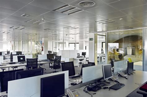office hotel la oficina de la semana nh hoteles t spain the new