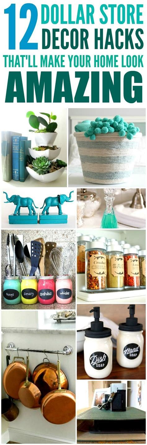 dollar store hacks 15 must see apartment hacks pins moving hacks apartment