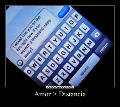 imagenes de amor a distancia tmblr imagens de amor a distancia tumblr imagens de imagens de