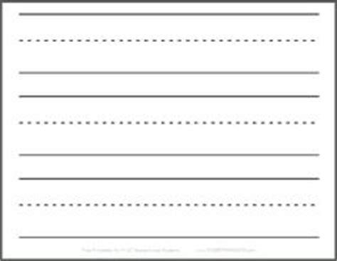Sentence Strips Printable