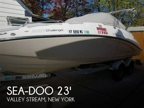 used sea doo boats for sale by owner sea doo boats for sale used sea doo boats for sale by owner
