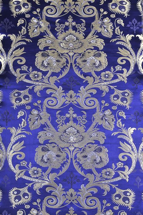 fabric pattern recognition 34 best brocade fabrics traditional decor images on