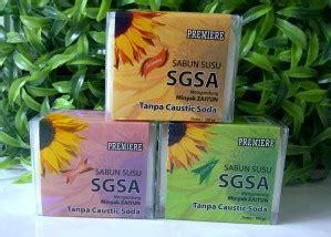Minyak Kemiri Herborist sabun sgsa semarang toko herbal semarang