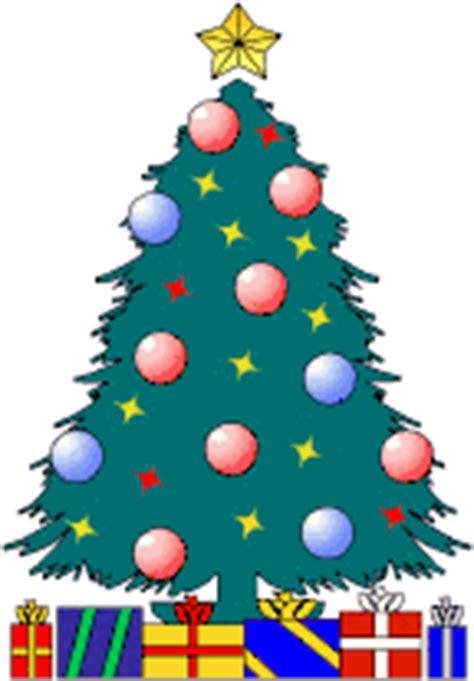 weihnachtsb 228 ume weihnachtsbaum gifs bilder cliparts