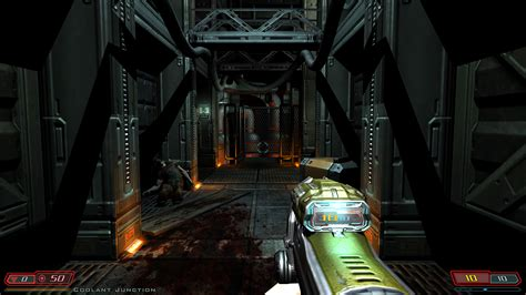 Bd Ps3 Doom 3 doom 3 bfg edition page 4 guru3d forums