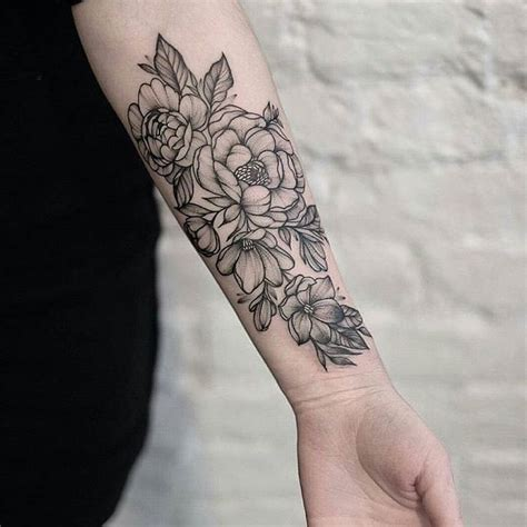 tattoo boho pinterest 17 best ideas about bohemian tattoo on pinterest lotus