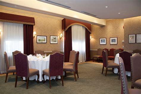 founders room weddings royal ottawa golf club