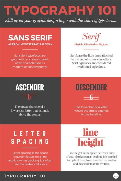 design lingo meaning 17 best images about interesting stuff on pinterest