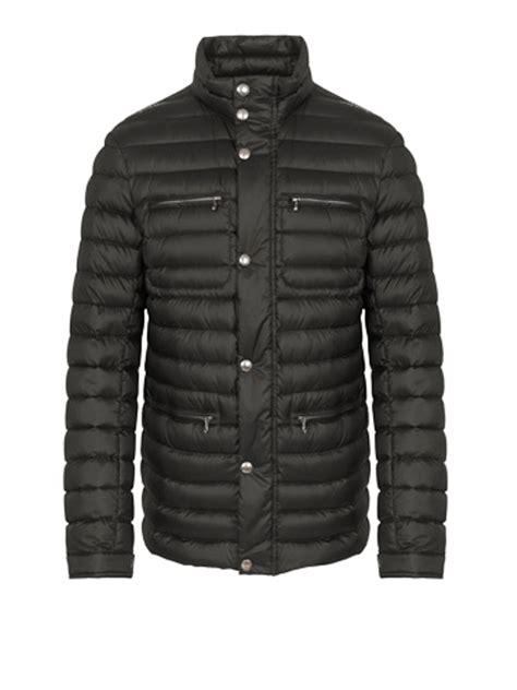 Jaket Parka Pocket Black Original multi pocket black puffer jacket by colmar originals