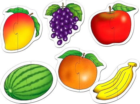 printable fruit jigsaw puzzles arb games jigsaw puzzles 0 49 pieces frank