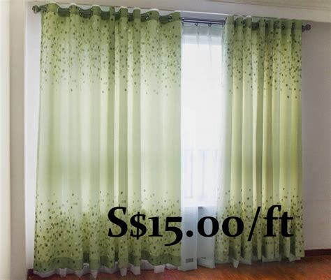 window curtains singapore budget curtains singapore review curtain menzilperde net