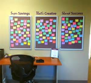 office board design home office decoration ideas offices designs design