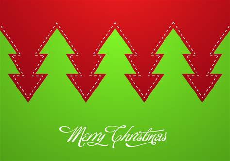 abstract christmas tree psd background  photoshop brushes  brusheezy
