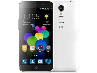 Hp Zte 1 Jutaan hp android 4g 1 jutaan zte blade a1 ponsel 4g murah