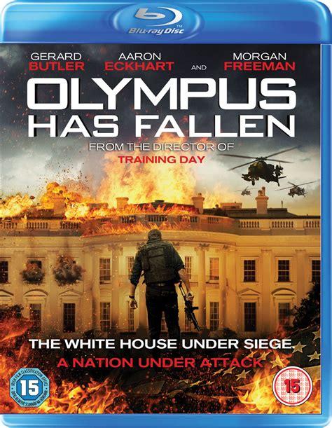 filme online subtitrate hd olympus has fallen 2013 olympus has fallen 2013 bluray 1080p 5 1ch x264 ganool
