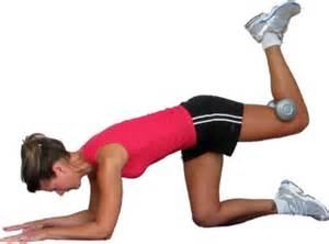 Build Hips Exercises For Building Turning Glutes 183 Page 4