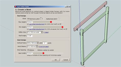 tutorial structure design catia structural design tutorial irrigation design improves with