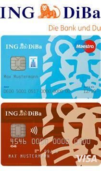 sparkasse köln kreditkarte studenten bestes kostenloses girokonto mit kreditkarte konto