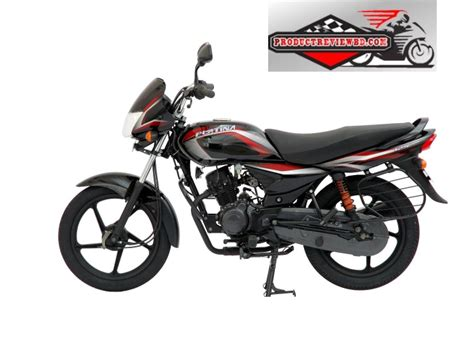 bajaj platina 125 bajaj platina 125 motorcycle price in bangladesh showroom