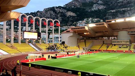 New Monaco monaco thesportsdb