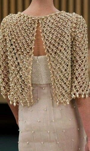 como aprender hacer punto salomon en crochet las 25 mejores ideas sobre tejido y ganchillo en