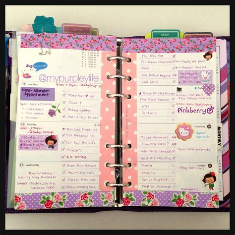 Eclectic Wedding Song List by She S Eclectic Planner Envy Mypurpleylife