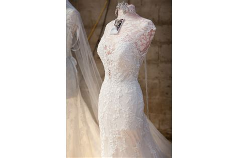 Wedding Dresses Uk Prices by Wedding Dress Alterations Price List Uk Wedding Dress