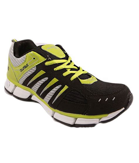columbus sports shoes columbus sports shoes multi price in india buy columbus