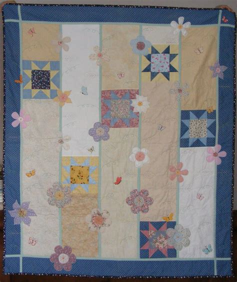 Patchwork Quilt Templates - patchwork quilt templates 28 images sew many yarns
