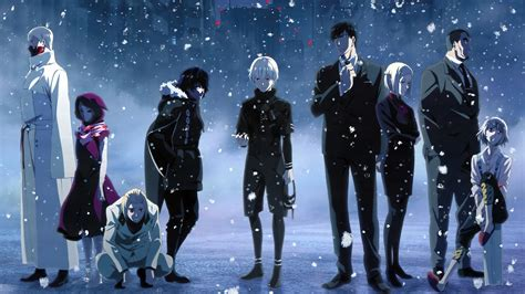 wallpaper hd anime tokyo ghoul fonds d 233 cran t 233 l 233 charger 1920x1080 tokyo ghoul anime hd