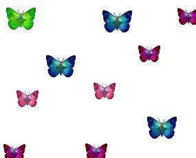 imagenes animadas de mariposas volando 174 gifs y fondos paz enla tormenta 174 mariposas