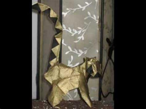 Origami Lemur - origami l 233 mur de cola anillada de rom 225 n d 237 az