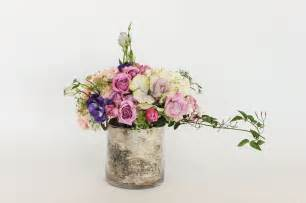 Pictures Of Hydrangeas In A Vase Rustic Arrangement In San Jose Ca Flowers By Ivy