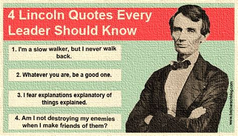 quotes by world great leaders every leader must