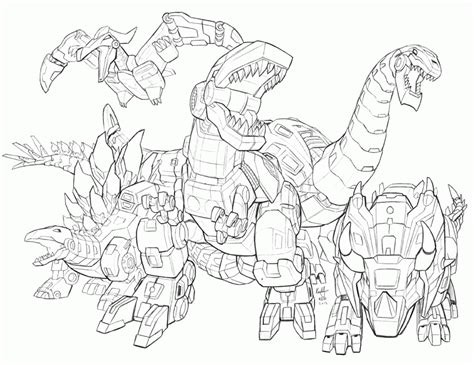coloring pages transformers grimlock transformers coloring pages grimlock coloring page